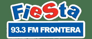 Fiesta FM 93.3 FM
