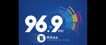 Somos Familia Radio 96.9 FM