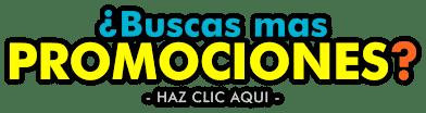 promociones Supermezclas Hosting