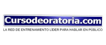 CursodeOratoria.com